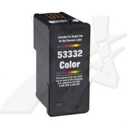 Primera oryginalny wkład atramentowy / tusz 53332. color. Primera PRIMERA DISC PUBLISHER SE 53332