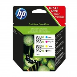 932XL/933XL Combo Pack C2P42AE