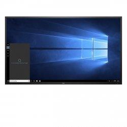 Dell Monitor C7016H 176.6cm 70'' Black