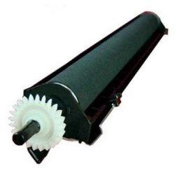 Konica Minolta oryginalny transfer roller A00JR71500. 450000s. Konica Minolta Bizhub C451. C550. C650