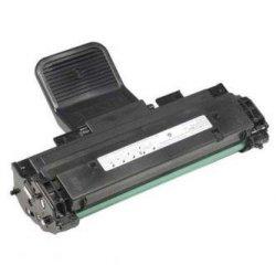 Dell oryginalny toner 593-10109. black. 2000s. J9833. Dell 1100. 1110