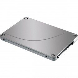 HP Dysk SSD 256GB Solid State Drive K1Z11AA