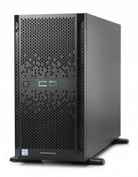 HPE Serwer HPE ML350 Gen9 E5-2620v4 16GB SFF Svr/GO
