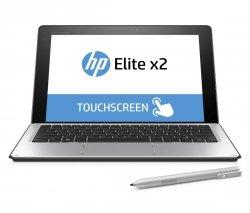 Tablet Elite x2 1012 G1 M3-6Y30 128/4GB/12'/W10H L5H00EA