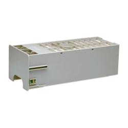 Epson oryginalny maintenance kit C12C890501. Epson Stylus Pro 7700. 9700