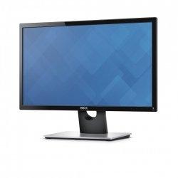Dell Monitor SE2216H Monitor 22'' LED 1920x1080 210-AFZR