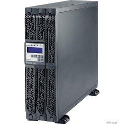 MASTERYS IP+ 30kVA 3/3 400 WO MGP4I+330T-00