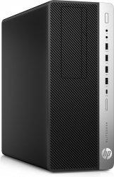 #EliteDesk 800TWR G3 i5-6500 500/8G/DVD/W10P  1ND96EA