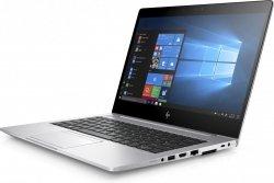 HP Notebook 830 G5 13.3 FHD i5-8250U 8GB 256SSD
