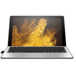 HP Notebook Elite x2 1012 G2 UMA i5-7200U 8GB 1KE33AW#AKD