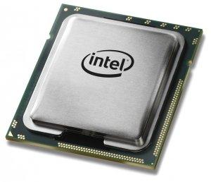 Intel Procesor CPU/Core i3-6100 3.70GHz 3M LGA1151 BOX BX80662I36100
