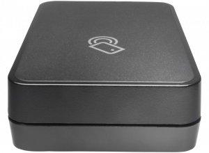 HP Serwer druku Jetdirect 3100w BLE/NFC/Wireless Accy 3JN69A