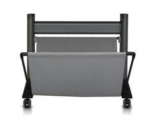 Podstawa do ploterów HP Designjet T610/T770/T790/ Z2100/Z3100/Z3200 610mm Q6663A