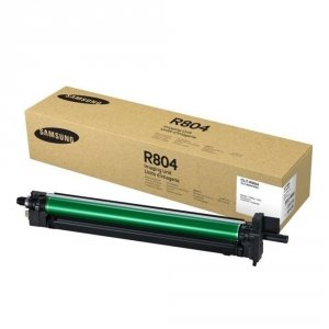 HP Toner/CLT-R804 Imaging Unit