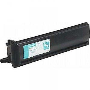 Toshiba oryginalny toner T2840. black. 23000s. Toshiba e-studio 233. 283 6AJ00000035