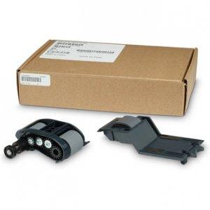 HP oryginalny 100 ADF Roller Replacement Kit L2718A, 100000s, HP LJ M525,575,630,680, CLJ MFP M680,MFP X585,SJ 7500 L2718A