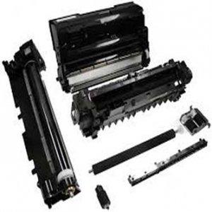 Kyocera Mita oryginalny maintenance kit MK340. 1702J08EU0. 300000s. Kyocera Mita FS-2020. 2020D. 2020DN 1702J08EU0