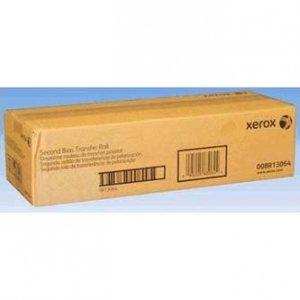 Xerox oryginalny transfer roller 8R13064. 200000s. Xerox WorkCentre 7425. 7428. 7435 008R13064