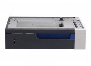 HP Podstawa Podajnik papieru do CLJ CM4540mfp - 500a CC425A