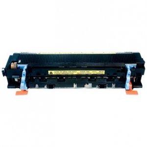 HP oryginalny maintenance kit C3915A. HP LaserJet 8100. 8150 C3915A