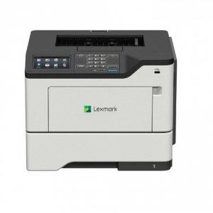 Lexmark Drukarka MS622de Singlefunction 4.3'' Touch 36S0510