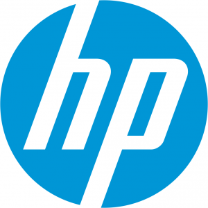 HP Głowica Black Printhead