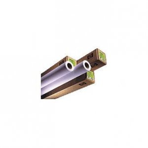 Papier do plotera HP 1524/30.5m/Universal Instant-dry Gloss Photo Paper. 1524mmx30.5m. 60. Q6578A. 190 g/m2. foto papier. połysk. biały. do drukare Q6578A