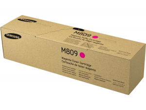 HP Toner/CLT-M809S MG