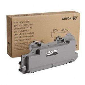 Xerox oryginalny pojemnik na zużyty toner 115R00128, 30000s, VersaLink C70xx 115R00128