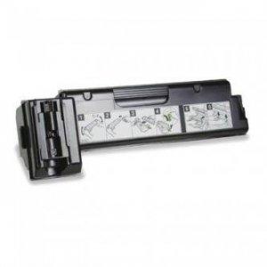 Olivetti oryginalny toner B0413. black. Olivetti OFX9100 B0413