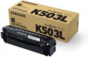 HP Toner/CLT-K503L High Yield BK