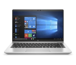 HP Notebook PB 440 G8 i7-1165G7 14FHD 16 1TB W10