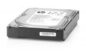 HP Dysk twardy 1TB SATA 6Gb/s 7200 HDD LQ037AA