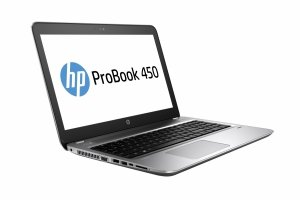HP Notebook PB450G3 i5-6200U 15 4GB/500 PC 2LB48ES#AKD