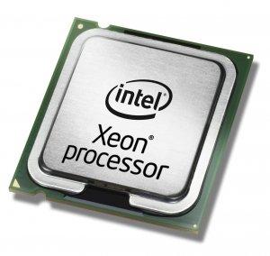 Intel Procesor CPU/Xeon E3-1245v5 3.50GHz LGA1151 BOX BX80662E31245V5