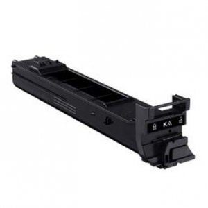 Konica Minolta oryginalny bęben IUP-16. black. 60000s. Konica Minolta Bizhub 3300P . 4000P a 4700P A63X03V