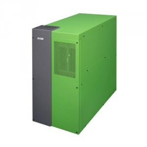 Ever Zasilacz UPS EVER POWERLINE GREEN LITE 40-33 W/PGRLTO-3340K0/00