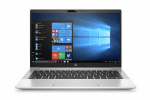 HP Notebook PB 430 G8 i7-1165G7 13.3FHD 16 512 W