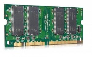 HP Pamięć/256MB 167MHz 200pin DDR DIMM Q7558A