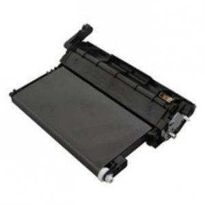 Samsung oryginalny pas transferu JC96-04840C. Samsung CLX-3170. 3175 JC96-04840C