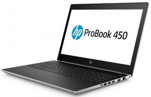 HP Notebook PB 450G6 i5-8265U 8GB 256GB W10p64 3OS 5PP67EA#AKD