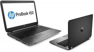 HP Notebook 450 G6 2GB i5-8265U 8GB 256GB1TB W10p64