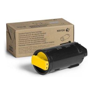 Xerox Toner Yellow Std 2400p VersaLink C500/C505 106R03879