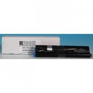 Ricoh oryginalna taśma barwiąca 920616. black. 300s. Typ 500. Ricoh Fax 570. 580 920616