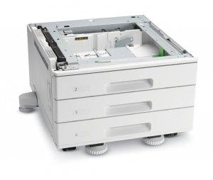 Xerox Podajnik Versalink B7000/C7000 3x520 097S04908