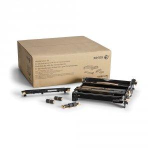 Xerox oryginalny maintenance kit 108R01492, 100000s, Xerox VersaLink C500/C505/C600/C605