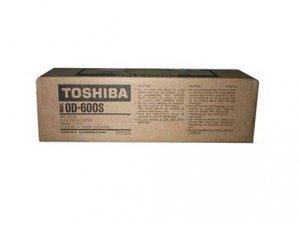 Toshiba oryginalny bęben OD600S. black. Toshiba BD 2810. 1210 OD-600S