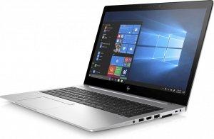 EliteBook 850 G5 i5-8250U W10P 256/8GB/15.6'    3JX58EA 3JX58EA