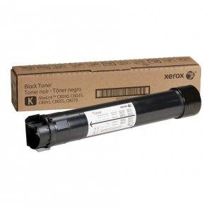 Toner AltaLink C8000 bk 26k 006R01701