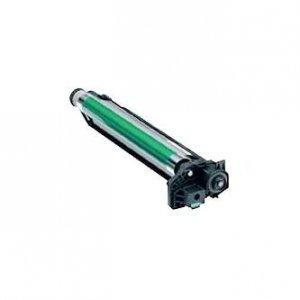Epson oryginalny fuser C13S053023. Epson EPL-N2550. 2550DT. 2550T C13S053023